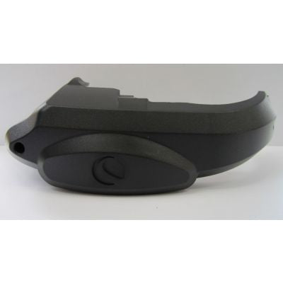 Celestron AS-GT Declination Motor Cover