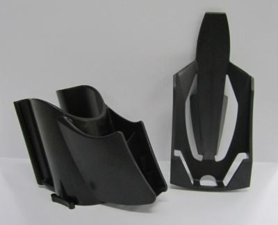 Celestron Handset Holder for CGEM Mount