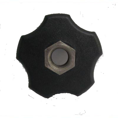 Celestron SE Accessory Tray Nut