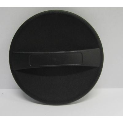 Celestron 4-inch Lens Cap for NexStar 4SE and 4GT