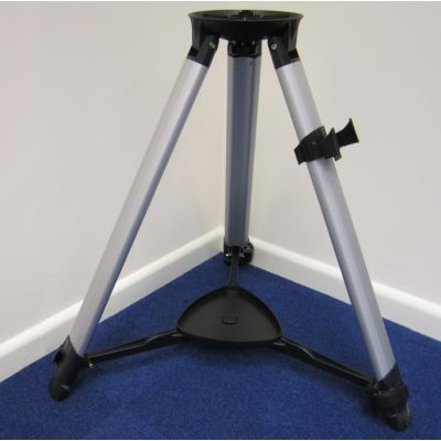 Tripod for LCM Telescope