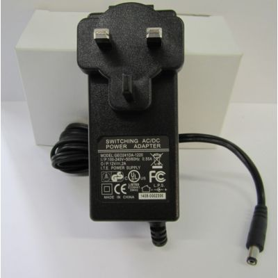 Celestron Evolution AC Charger Adaptor
