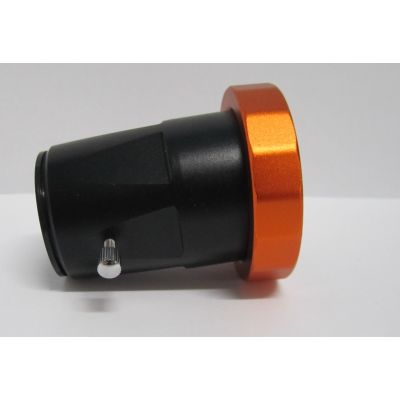 Celestron EdgeHD Visual Back