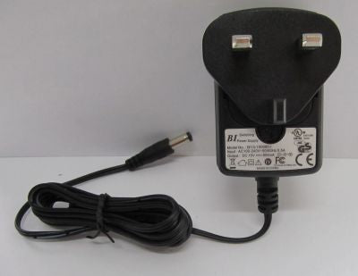 Celestron 7Ah Power Tank Mains AC Charging Adaptor