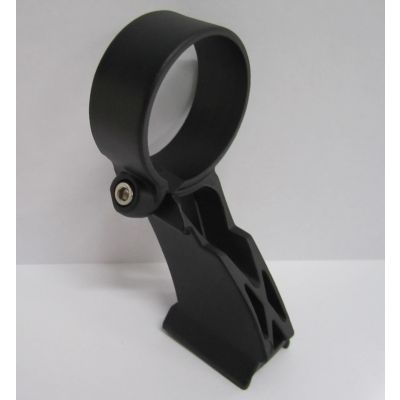 Celestron StarSense Accessory Bracket - Small Bracket Version