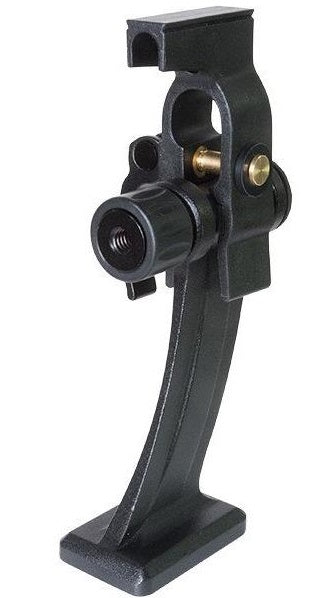 Celestron RSR Binocular Tripod Adapter - Ex-Demonstration