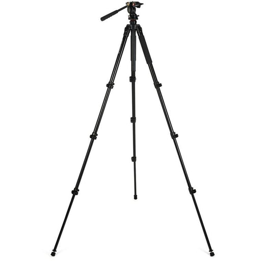Celestron Regal Premium Tripod - Customer Return