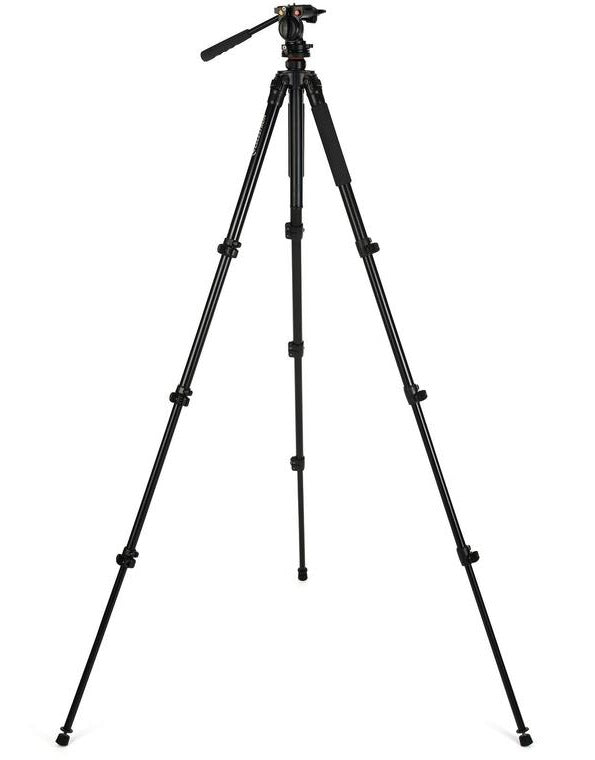 Celestron Regal Premium Tripod - Ex-Demonstration