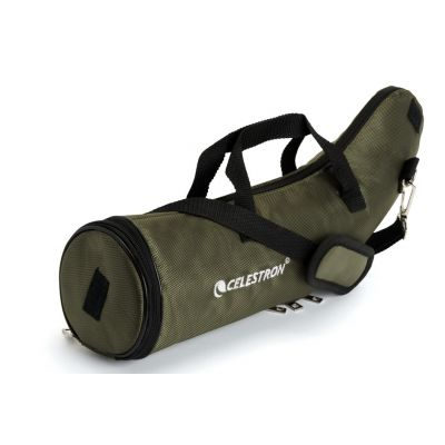 Celestron 65mm Angled Spotting Scope Case