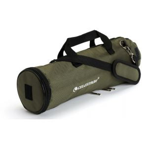 Celestron 65mm Straight Spotting Scope Case