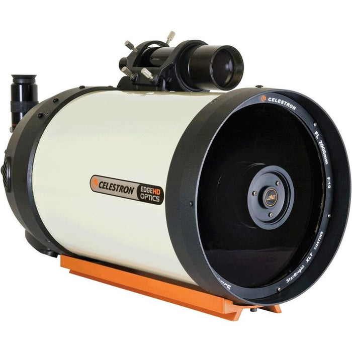 "Celestron EdgeHD 8"" Optical Tube Assembly"
