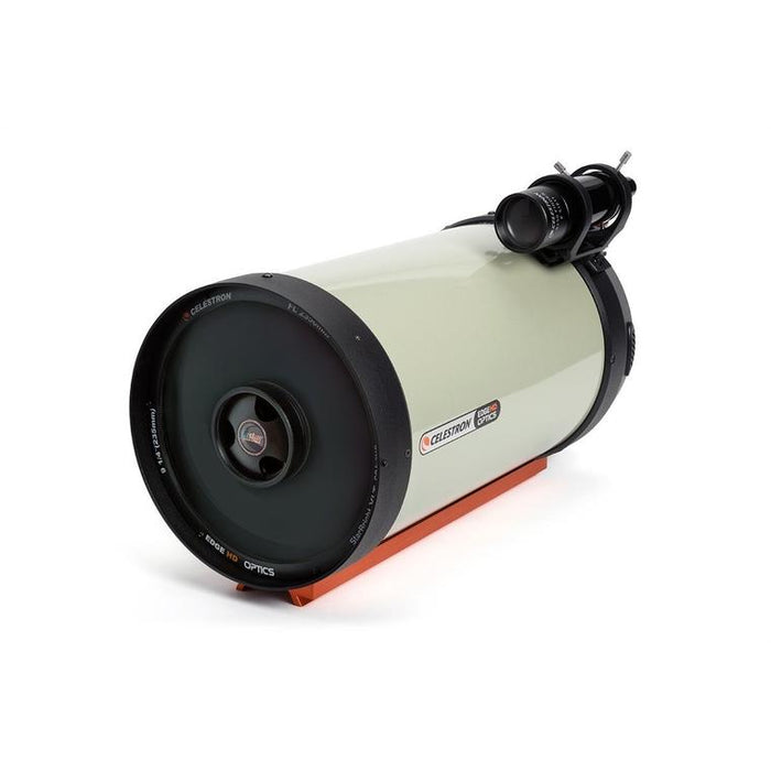 "Celestron EdgeHD 9.25"" Optical Tube Assembly"
