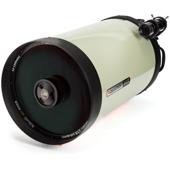 "Celestron EdgeHD 14"" Optical Tube Assembly"