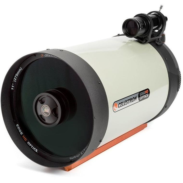 "Celestron EdgeHD 11"" Optical Tube Assembly"