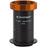 "Celestron T Adaptor for Edge HD 8"" Telescopes"