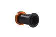 "Celestron T Adaptor for Edge HD 8"" Telescopes camera end view"