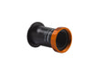 "Celestron T Adaptor for Edge HD 8"" Telescopes telescope end view"