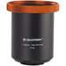 "Celestron T Adaptor for Edge HD 925"",11"",14"" Telescopes"