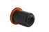 "Celestron T Adaptor for Edge HD 925"",11"",14"" Telescopes - camera side view"
