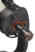 "Celestron T Adaptor for Edge HD 925"",11"",14"" Telescopes attached to a telescope with camera"