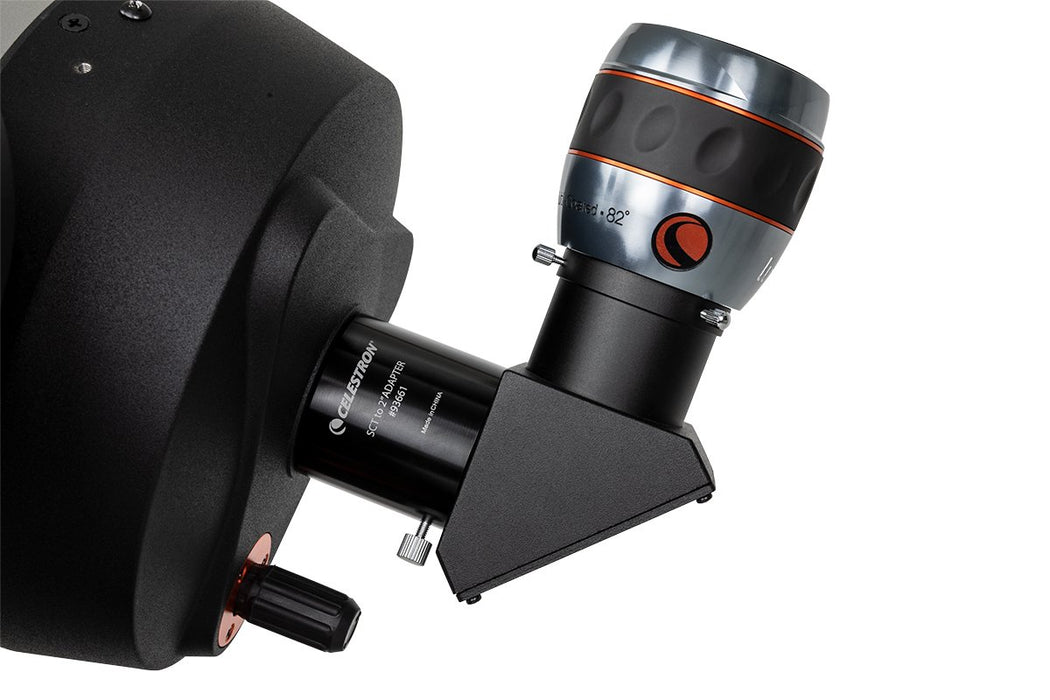 "Celestron SCT to 2"" Adaptor"