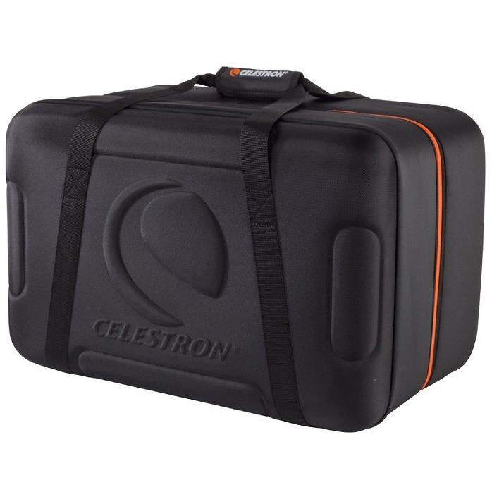 "Celestron Carry Case for NexStar 4"",5"",6"" and 8"" SCT/EdgeHD OTA"