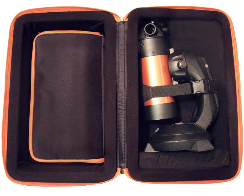 Celestron Carry Case - with NexStar 4SE