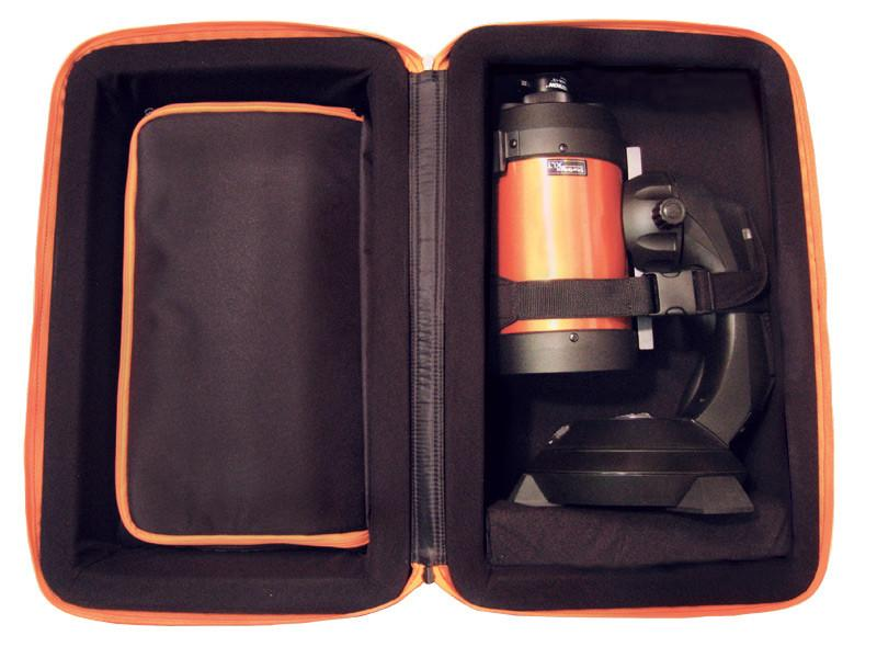 Celestron Carry Case - with NexStar 5SE