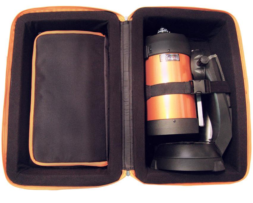 Celestron Carry Case - with NexStar 6SE
