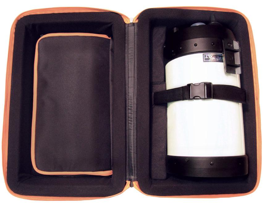 Celestron Carry Case - with EdgeHD 8""