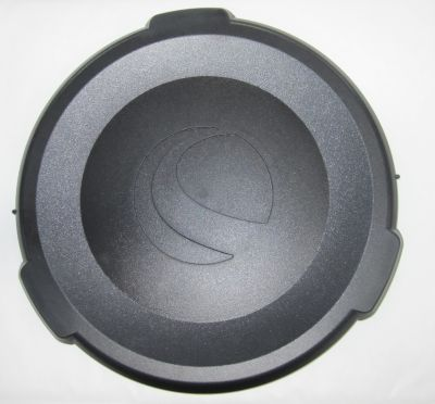 "Celestron 8 Inch Lens Cover Cap for 8SE, CPC800, CPC800DX, 8"" and 8"" EdgeHD Optical Tubes"