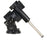10Micron GM3000 HPS German Equatorial Mount