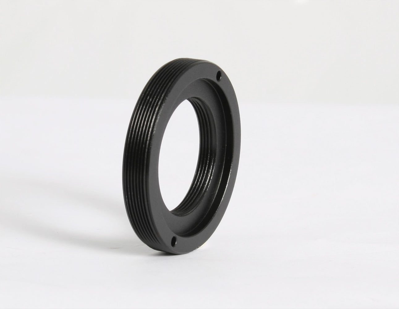 "Baader 1""C(i) / T-2(a) C-Mount Extension Ring"
