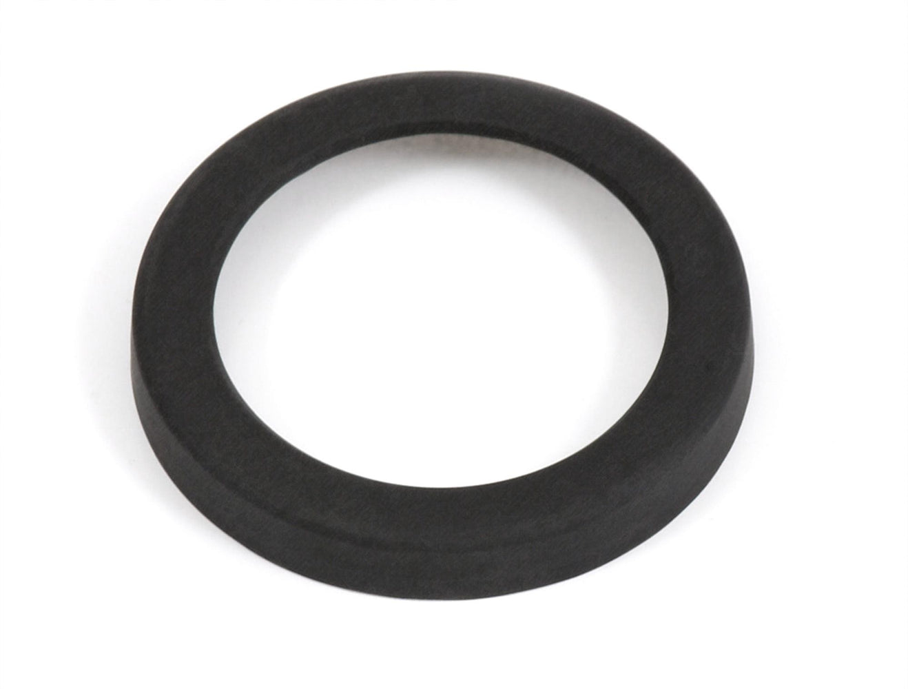 Baader Baader Hyperion SP54 Rubber Thread Cover