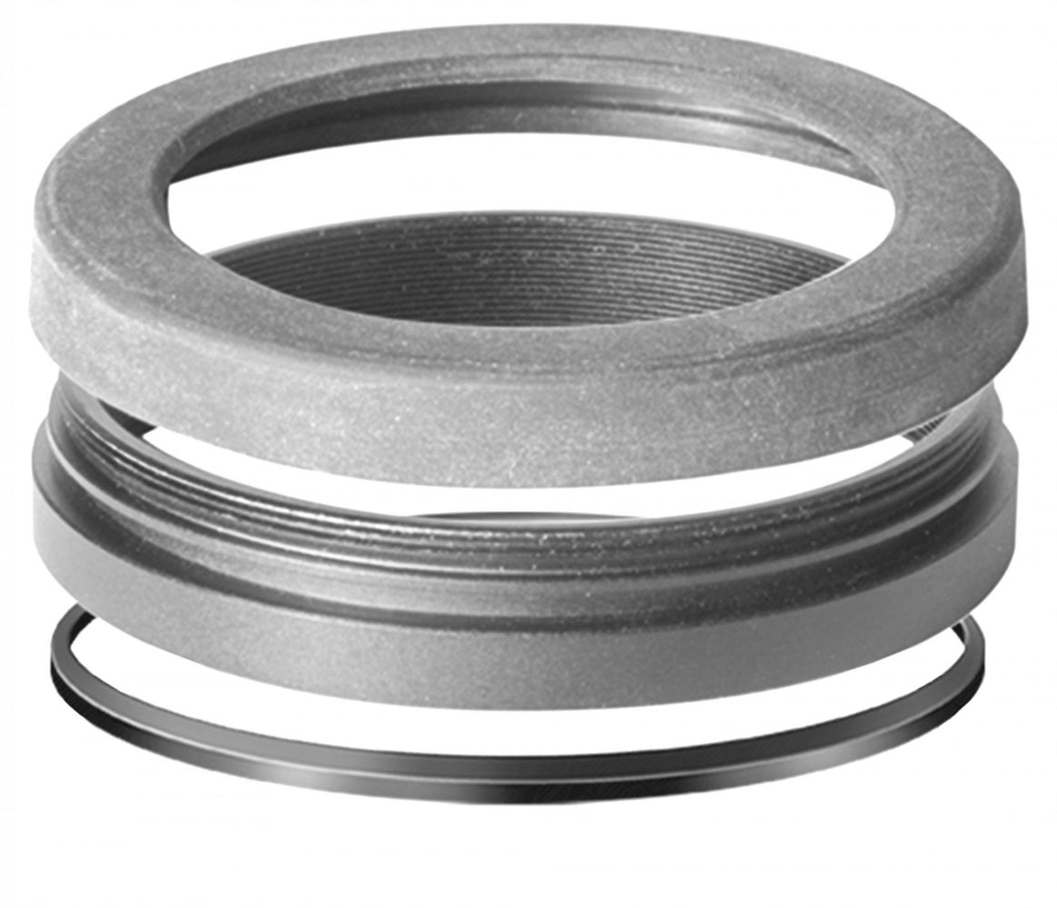 Baader Hyperion SP54/SP54 Extension Ring