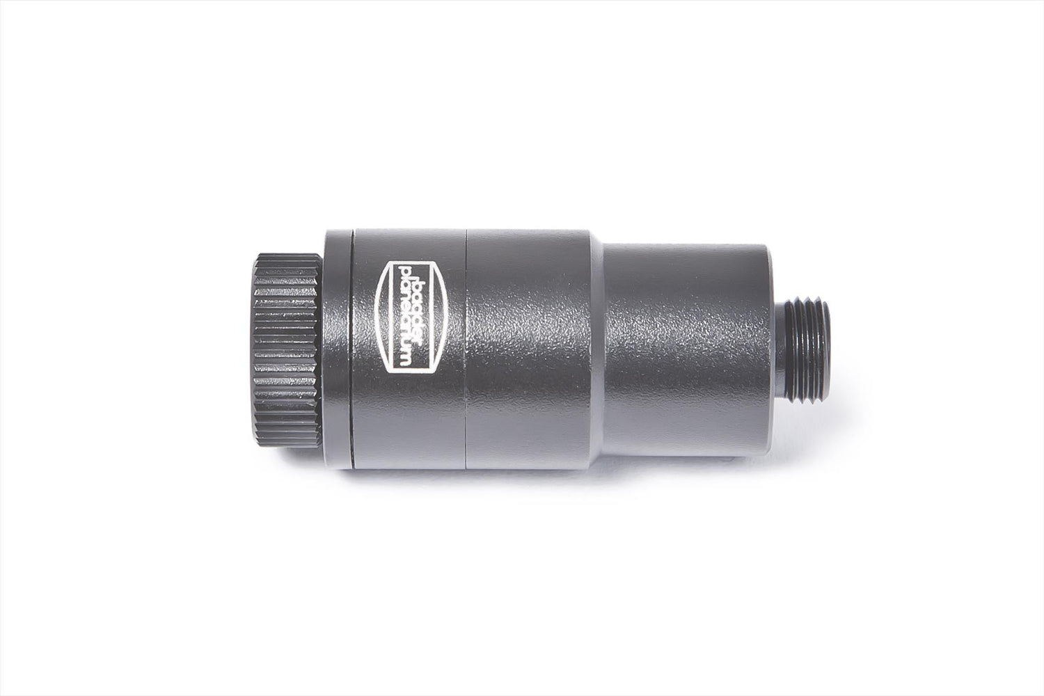 Baader Log-Pot Illuminator for 8x50 and 9x60 finderscopes