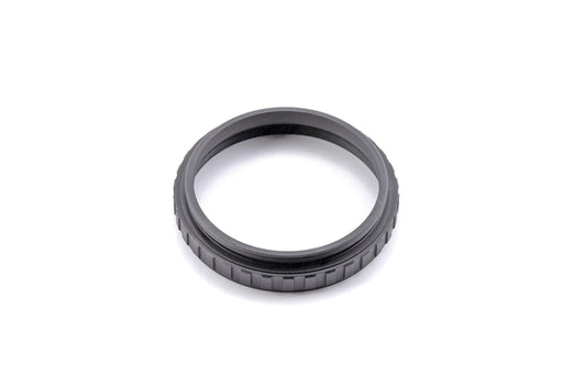 Baader 10mm M68  Extension Tube