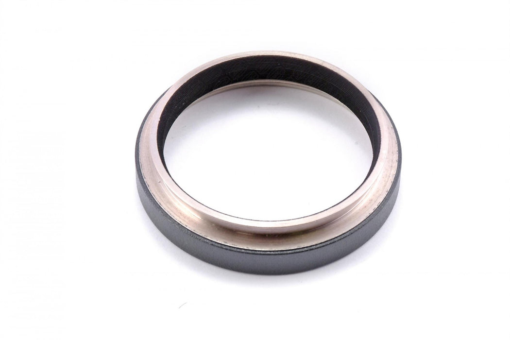 Baader M68/S68 Steel Dovetail Change Ring to fit Zeiss Adaptor System