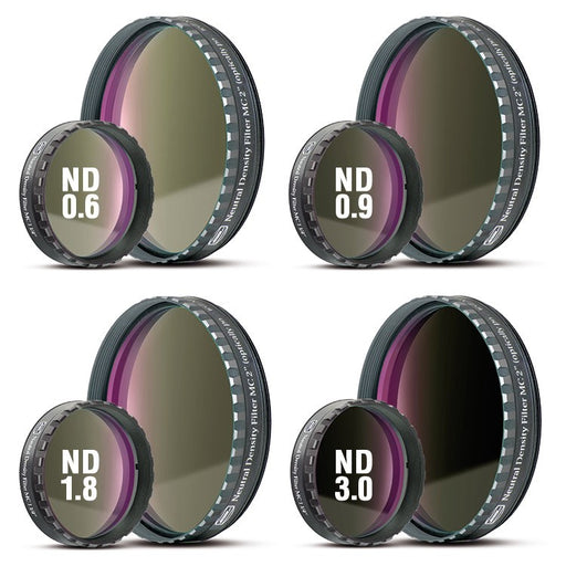Baader Neutral Density Filters
