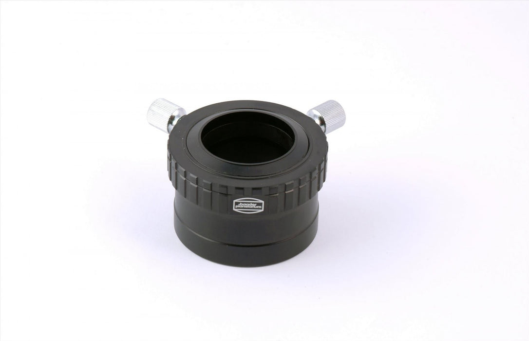 "Baader 2""/ 1 ¼"" Reducer (T-2 part #15)"