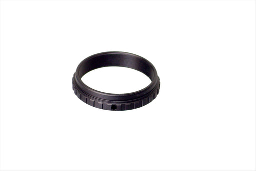 Baader T-2 Conversion Ring (T-2 part #34)