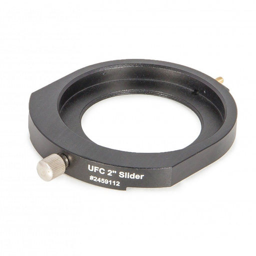 "Baader UFC 2"" (M48) Filter Holder Slider"