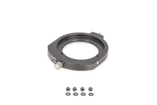 Baader UFC D50.4 Filter Holder Slider (for Unmounted Round 50.4 mm Filters)