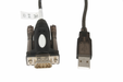 Baader USB/RS232 Convertor Cable