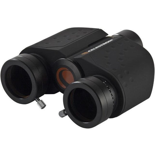 Celestron Stereo Binocular Viewer - eyepiece end