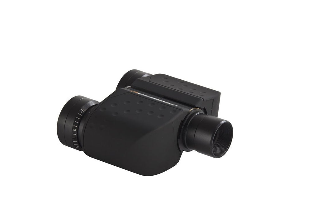 Celestron Stereo Binocular Viewer - side view
