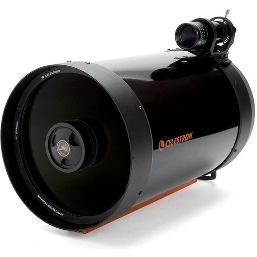 "Celestron C11 11"" XLT Schmidt-Cassegrain Optical Tube Assembly - CG5/Vixen option"