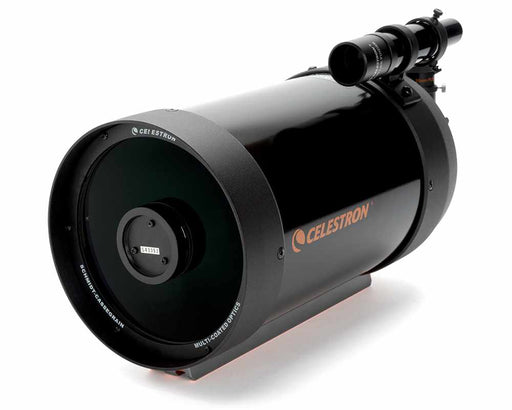 "Celestron C5 5"" XLT Schmidt-Cassegrain Optical Tube Assembly"