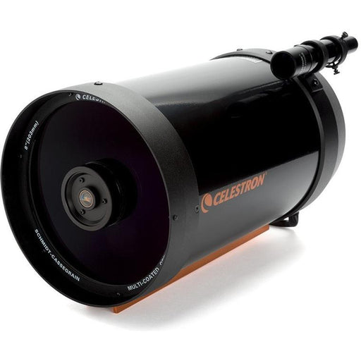 "Celestron C8 8"" XLT Schmidt-Cassegrain Optical Tube Assembly"