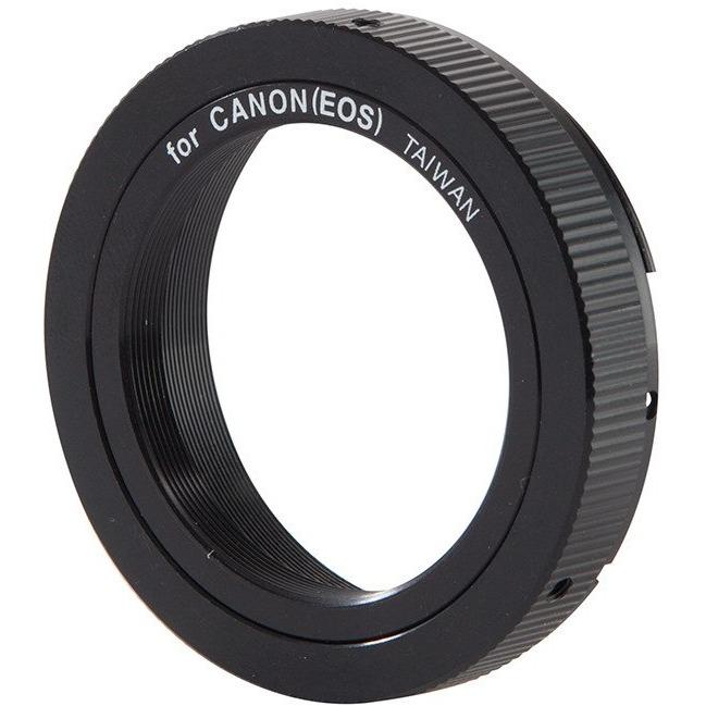 Celestron T-rings - for Canon EOS